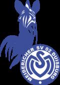 Msv-Duisburg-2528neu-2529-7682